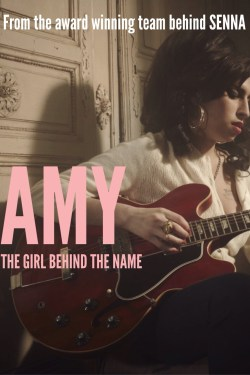 AMY Competition 2
