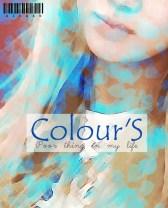Colour's 2