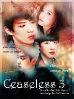 ceaseless-ch3
