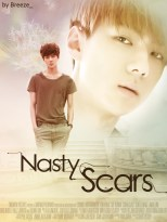 nasty-scars