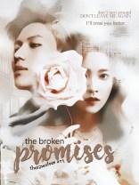 the-broken-promises