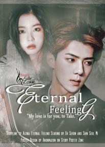 eternal-feeling-for-alona