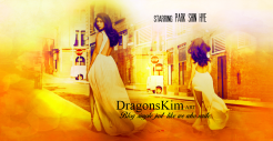 dragonskim-header