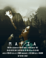 mafia-by-hyurinkim