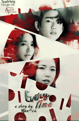 everytime-for-boo-ssi-poster-by-bmy