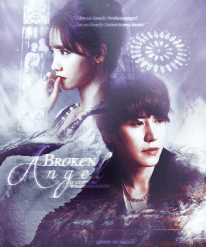 broken-angels-for-whielfhunhan