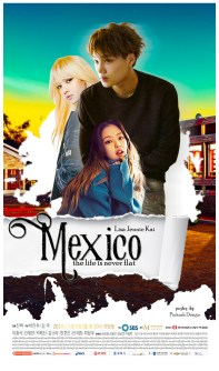 poster-ff-mexico