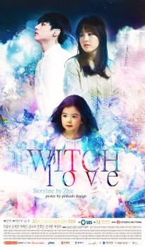 poster-witch-love-ver-sad