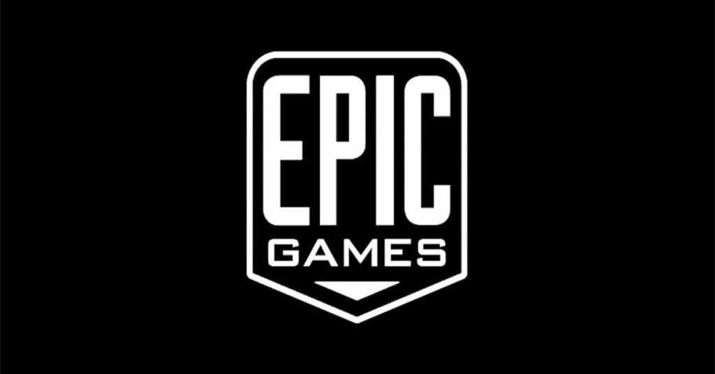 Crunch Epic Games