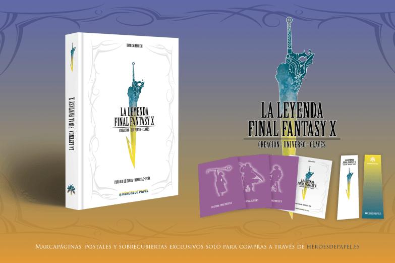La-Leyenda-Final-Fantasy-X