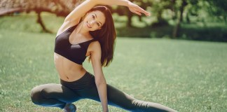 Morning yoga workouts sequence for an energizing day. These 10 power yoga will help you to lose weight and gain physical strength.