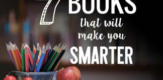 Books for improve habits, intelligent, and to gain Success. Best books to read for everyone.