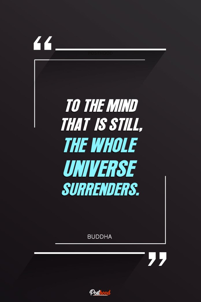 Empower your mind with these powerful mental health quotes. Best motivational quotes to help you cure mental fatigue and stress.