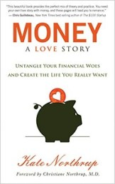 If you are trying to get some financial freedom in life? This motivational book will help you to get some money habits.