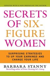 A must-read book for women struggling from the financial crisis and other blocks. Read more 20 motivational books for women.