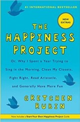 If you are searching for happiness, find some awesome ways and tricks to be happier all the time. Best self-help book to live a happy, and successful life.