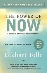 20 best inspirational books that everyone must read in their lifetime for personal, professional, and spiritual awakening. Best self-help books to lead a successful life.