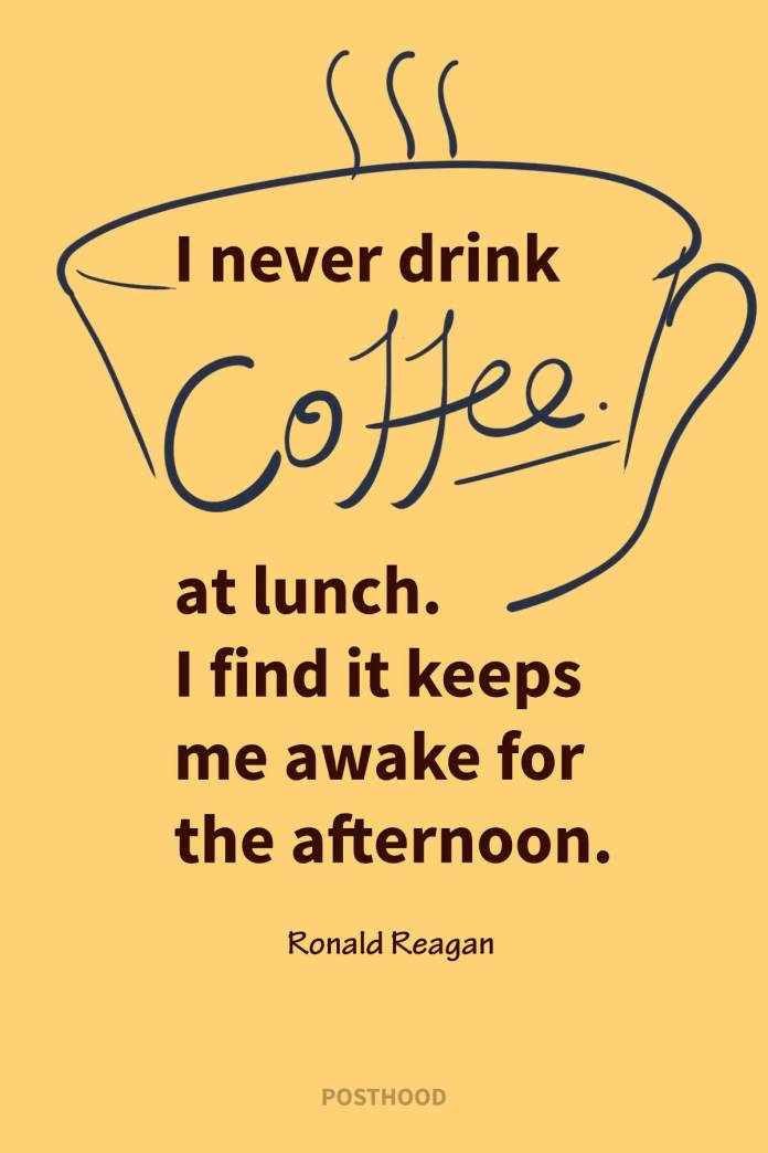 Inspirational Good morning coffee quotes that will show how a cup of coffee energize your day and keeps you active.