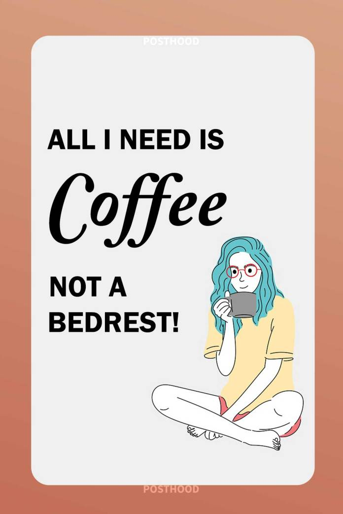 Have you ever documented your feelings before and after coffee? Get the right kind of boost with these best humor coffee quotes.
