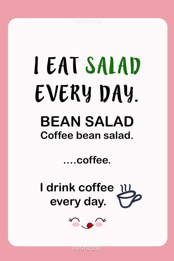 Express your caffeinated behavior with these fun and humor coffee quotes that will truly show your immense love towards coffee. Best quotes for coffee lovers.