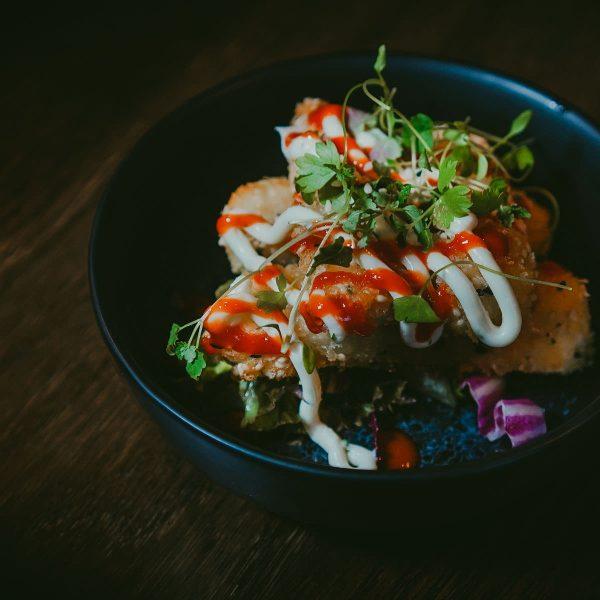 food-gallery-1