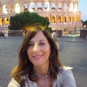 Questa immagine ha l'attributo alt vuoto; il nome del file è Donatella-Battisti.jpg