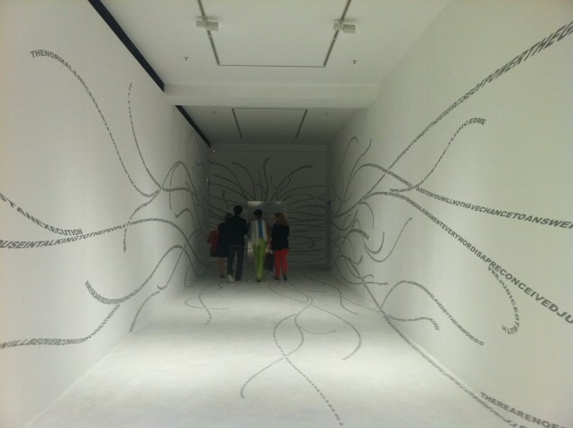 Pearl Lam Gallery