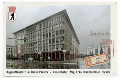 berlin-hugenottenplatz-616x400