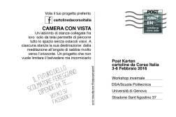 banchellini_campodonico camera con vista2