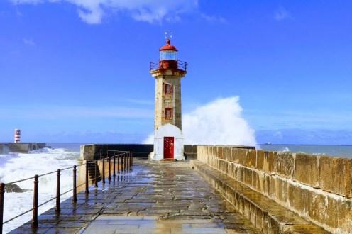 sea-lighthouse-wave-tower-sky-beacon-1543691-pxhere.com (3)