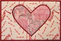 Franki Kohler, Love