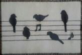 Evie Harris, Music