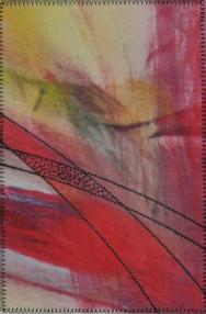 Gregersen, Abstract 11