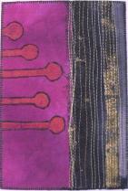 Gregersen, Abstract 7