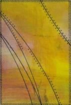 Gregersen, Abstract 8