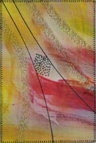 Gregersen, Abstract 9