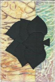 Colette Herrin, Deck of Cards (2)