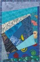 Gill Clark, Single Color