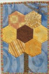 Lori Masley, Sunflower