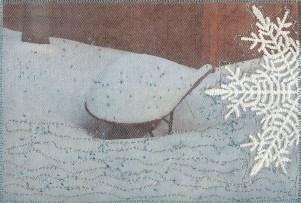 Lori Masley, Winter (3)