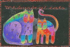 Maureen Curlewis, R23, Whimsey (2)
