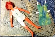 patsy monk, R24, Paper Dolls2