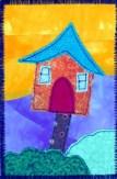 gillian-clark-r25-houses
