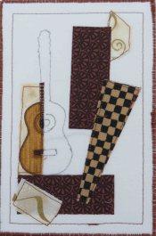 maureen-egan-r25-collage