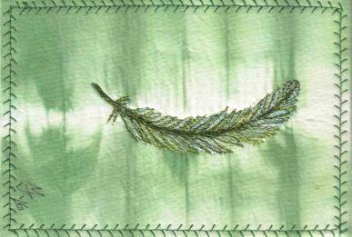 millie-johnson-r25-feathers-1