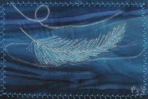 millie-johnson-r25-feathers-2