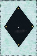 sandra-wagner-r25-no-theme-diamonds