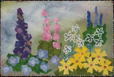 sue-andrus-r24-flowers-1