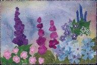 sue-andrus-r24-flowers-2