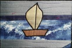 evie-harris-r25-boats